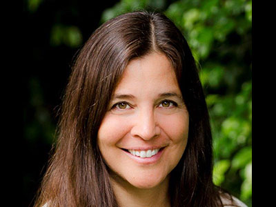 Robyn Rosenbach
