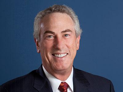 David N. Loew, CLU, ChFC