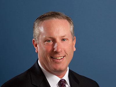 Craig E. Jaffe