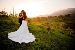 5-Tax-Changes-for-Summer-Weddings-300x200